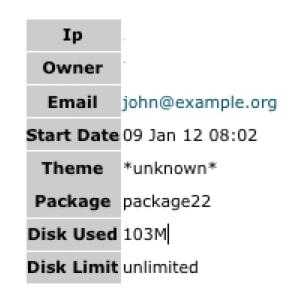 Limit_bandwidth