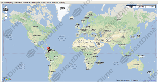mapa google maps api key